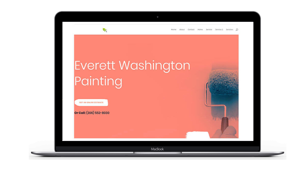 everett-wa-painting-case-study