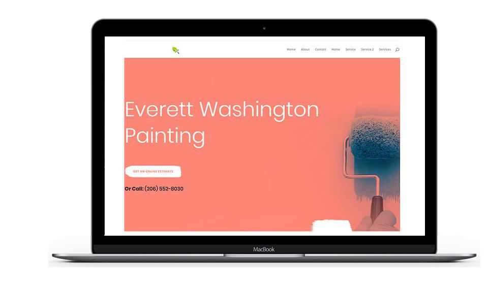 everett-wa-painting-case-study