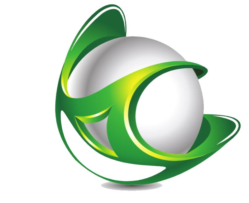 InterDevPros-main-logo