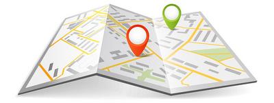 google-local-optimization