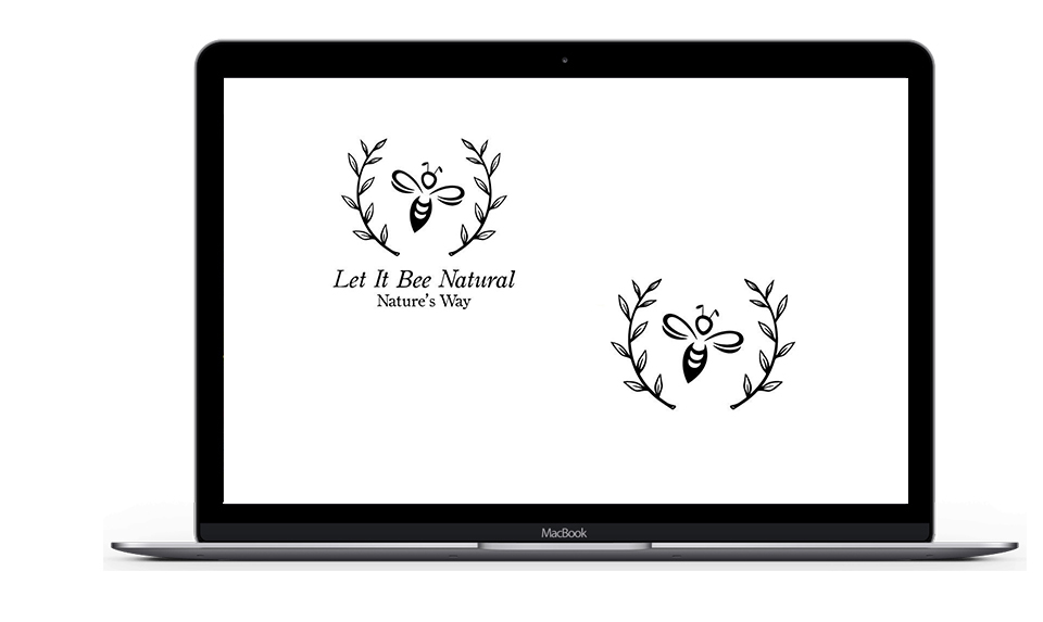 let-it-bee-natural-logo