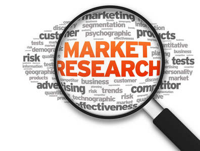 compitition-market-research