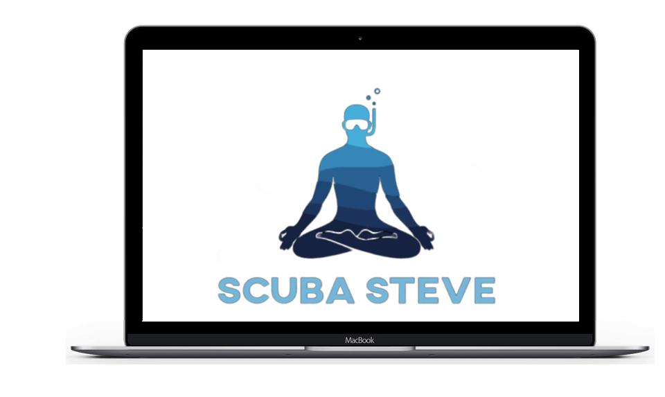 scuba-steve-logo-case-study