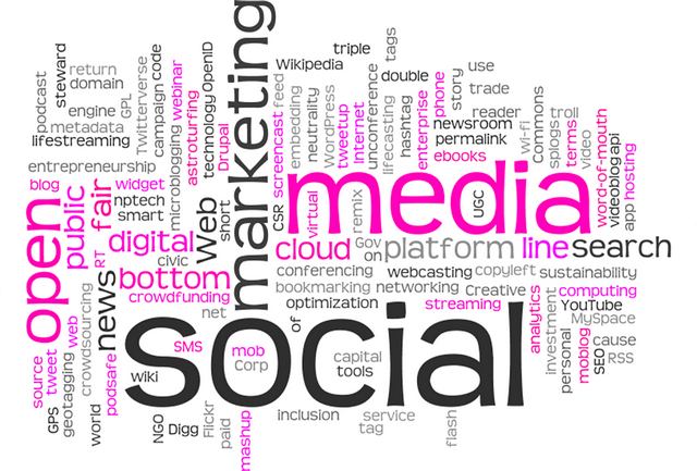 local-social-media-marketing